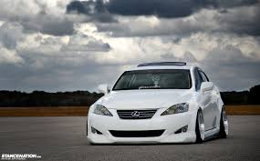 lexus car is 250 style u0026 elegance petar u0027s clean lexus is stancenation