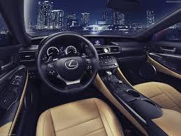 lexus rc f 2017 interior lexus rc 2015 pictures information u0026 specs