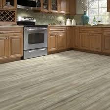 floor and decor tile flooring brown acacia tile liquidators for marvelous interior floor