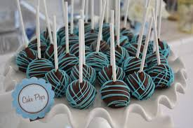 Cake Pop Decorations For Baby Shower Baby Shower Cake Pops Entertaining Pinterest Baby Shower