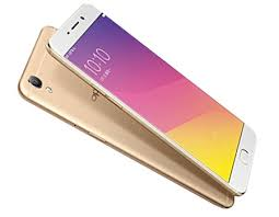 Oppo A37 Oppo A37 With Freebies Pinas