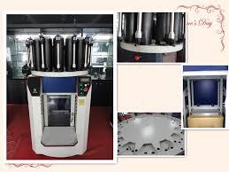 paint color tinting u0026 mixing machine manual dispenser u0026 high speed