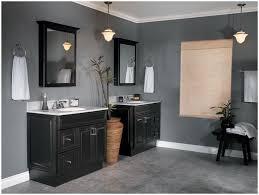 bathroom country bathroom color schemes bathtub refinishing
