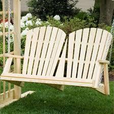 17 best porch swings images on pinterest hammocks porch swings