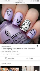 222 best nails images on pinterest nail art designs nail ideas