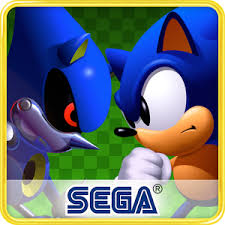 sonic cd apk sonic cd classic android apps on play