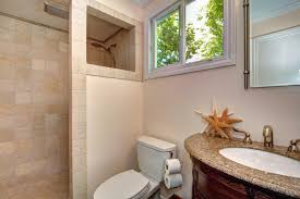 exterior design small bathroom design with schumacher homes