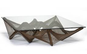 Creative Coffee Tables Most Expensive Modern Creative Coffee Tables For Your Living Room
