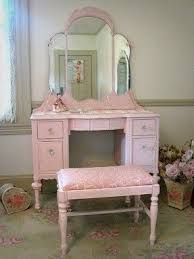 Pink Vanity Table Pink Vanity Table Home Design Ideas And Pictures