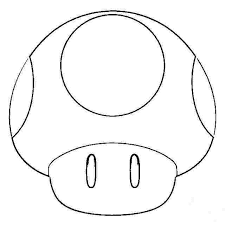 super mario bros printables mario bros coloring pages birthday