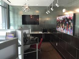 apartment corporate suites in downtown los angeles ca booking com