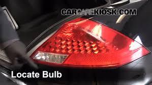 2009 honda accord brake light bulb carcarekiosk all videos page honda accord 2006