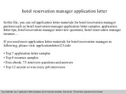 Sample Resume For Housekeeping Job In Hotel by Application Letter Hotel Jobs Personal Essay Service Assistance