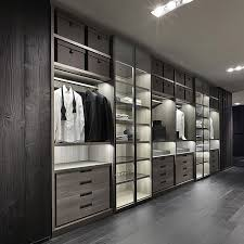 best 25 man closet ideas on pinterest mens closet organization