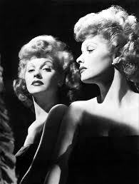 lucille ball photo gallery high quality pics of lucille ball
