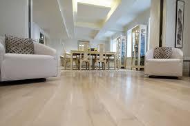 rift sawn white oak flooring flooring designs