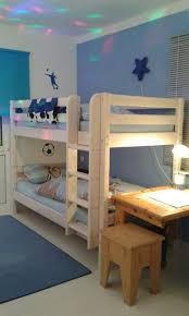 roller babyzimmer uncategorized kühles kühle renovierung dekor babyzimmer grau