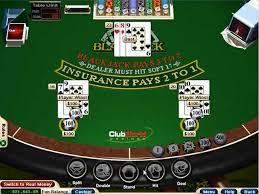online casino table games online casino table games 5300 online casino portal