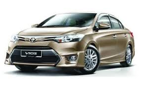 toyota india car toyota vios 2018 price in india launch date review specs vios
