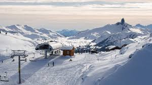 Photos Of Snow Official Ski Resort Website Whistler Bc Canada Whistler