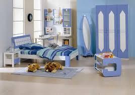 Navy Blue Bedroom Furniture by Blue Bedroom Furniture Brucall Com