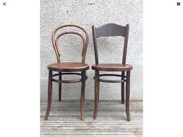 Bentwood Bistro Chair 214 Best Sold At Pavement Vintage Images On Pinterest Pavement