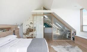 schlafzimmer ideen dachschr ge einrichtungsideen schlafzimmer mit dachschräge harzite