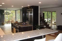 Atlanta Kitchen Designer by Atlanta Kitchen Remodeling Atlanta Kitchen Design Atlanta