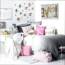 décoration chambre bébé fille et gris deco chambre fille charmant chambre bebe fille deco 1 chambre fille