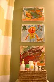 Jack And Jill Bathroom Designs by My Kids U0027 Bathroom Creating A Shared Space Emily A Clark