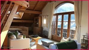 chambre d hotes bidart chambre chambre d hote hirson luxury 12 inspirant chambre d hotes