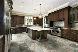 kitchen floor tile ideas pictures kitchen floor tile pictures 8 beau tiles design linoleum
