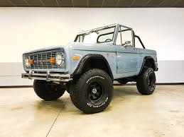 ford bronco 2017 10 frequently asked ford bronco questions and answers maxlider