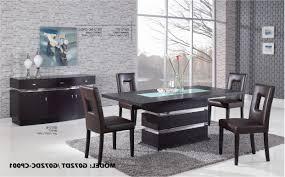Dining Room Sets Jordans Living Room Sets S Furniture Home Info