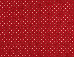 Polka Dot Wallpaper Download Red Polka Dot Wallpaper Gallery