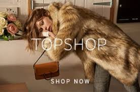 Top Shop Nail Bar Our Favourite Stylist On How To Nail Party Dressing Topshop Blog