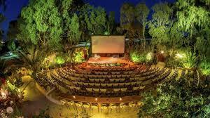 beautiful outdoor cinemas cnn travel