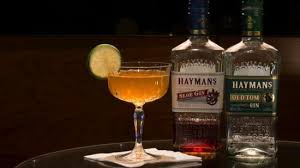Top Ten Cocktail Bars London Top 10 Best Gin Bars In London