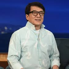 jackie chan will be appearing on conan wednesday september 13th