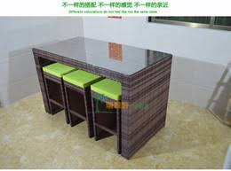 Cafe Tables For Sale by Outdoor Cafe Chairs Online Outdoor Cafe Tables Chairs For Sale