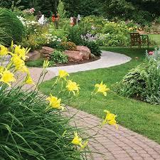 11 best florida yard ideas images on pinterest florida