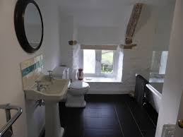 property details bjp bathroom roll top bath with shower