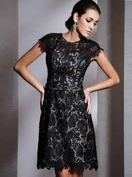 black lace wedding dresses black lace wedding dress styles of wedding dresses