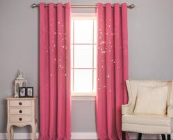 Plum Blackout Curtains Curtains In Cm Luxury Silver Grey Embossed Thermal Black Out