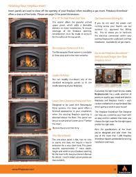 32 dvs gas insert fireplacextrodinair jerry u0027s fireplaces