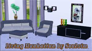 sims 3 living room sets qvitter us