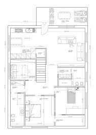 Floor Plans In Spanish 86 Best Plan Images On Pinterest Architecture Architecture Plan