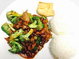 best black friday deals tv 77095 china inn cafe 6 order food online 46 photos u0026 49 reviews