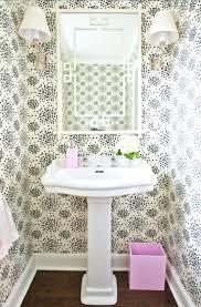 bathroom wallpaper designs bathroom wallpaper fish bathroom wallpaper bathroom wallpaper