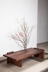 travertine coffee table u2014 fair